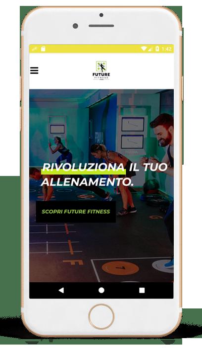 app future fitness cologno monzese
